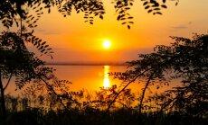 Saulainā Bulgārija. Ko apskatīt Melnās jūras piekrastē Burgasā