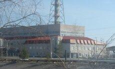 Rosina palielināt pabalstu Černobiļas AES avārijas seku likvidēšanā iesaistītajiem