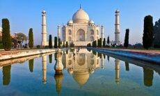 15 neparasti fakti par pasaulslaveniem apskates objektiem