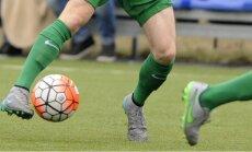 'Metta'/LU futbolistu uzvara kliedē 'Liepājas' izredzes aizstāvēt čempionu titulu