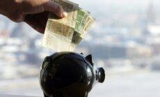 Mikrokreditēšanas programmā izsniegti 395 aizdevumi