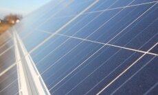 Tesla частично свернет бизнес по установке солнечных панелей