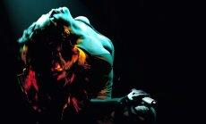 Linda Leen prezentēs jauno DVD 'Live at Arena' uz lielā ekrāna