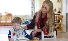 ФОТО: Состоялся традиционный Рождественский благотворительный вечер Натали Тумшевиц