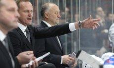 Artis Ābols pametīs no KHL izslēgto Toljati 'Lada'