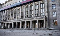 Минфин доказывает, что ликвидация ABLV Bank не повлияет на безработицу и доходы госбюджета
