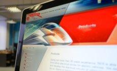 UVZ projekts apturēts, RER ražotnē - masveida atlaišanas, vēsta LTV