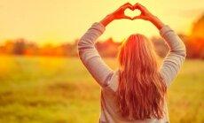 Зарядись позитивом: пять научно доказанных способов стать счастливее