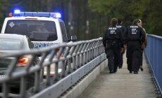 Jau trešais grupējums uzņemas atbildību par Dortmundes 'Borussia' autobusa spridzināšanu