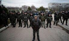 EDSO novērotājus atkal neielaiž Krimā