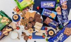 'Orkla' investēs jaunas ražotnes izveidē Latvijā