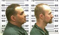 ASV no stingra režīma cietuma izbēguši divi slepkavas – pirmais gadījums 150 gadu laikā