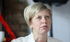 Veselības finansēšanas likumprojektu nodod vērtēšanai Saeimas deputātiem