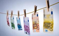 Reuters: российские миллиарды просачиваются через дырявую латвийскую сеть