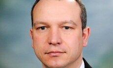 Мэр Кекавы лишился должности