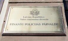 Izbeigta lieta pret FPP amatpersonu Bogdanovu par valsts noslēpuma izpaušanu