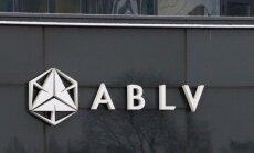 Garantētā atlīdzība par noguldījumiem pienākas 22 750 'ABLV Bank' klientiem