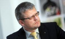 Valsts 'Ziedot.lv' un Bērnu fondam piešķirs 600 tūkstošus eiro