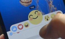 Один из создателей WhatsApp призвал всех удалиться из Facebook