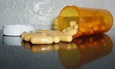 VM radusi iespēju medikamentus C hepatīta slimniekiem tomēr kompensēt 100% apmērā