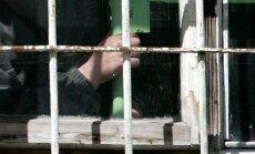 Sērijveida slepkavam Krievijas tiesa piespriež mūža ieslodzījumu