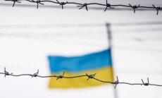 Ļvivas apgabalā aizliegta krievu valodā esošo kultūras produktu publiska izmantošana