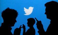 Twitter впервые в своей истории получила квартальную прибыль