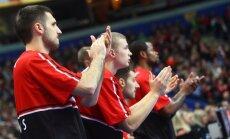 'Ņižņij Novgorod' uzvar 'Lietuvos rytas' basketbolistus VTB līgas pusfinālu ievadā