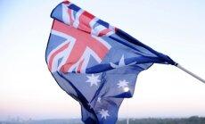 Austrālija brīdina par ASV līdzīgu valdības darbības apturēšanu