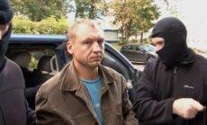 Igaunija iesniedz Krievijai notu par Kohvera atrašanās vietas noskaidrošanu