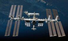 1,4 miljonus eiro no 'Expo' naudas plāno pārdalīt dalībai Kosmosa aģentūrā