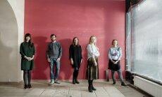 Ar poļu fotogrāfa Rafala Milaha izstādi atklās jaunu telpu fotogrāfijai