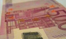 Igaunijā atklāta vismaz 64 miljonus eiro vērta naudas atmazgāšanas shēma; iesaistīta arī Latvija