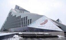 Latvijas izaicinājums – seši nozīmīgākie prezidentūras pasākumi