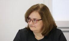 Правительство назначило и.о. гендиректора Службы госдоходов