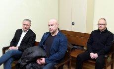 Raidījums: 'Latvenergo' lietā tiesa vairākas liecības atzīst par neizmantojamām