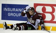 Šuplers, Bārtulis un 'Donbass' apspēlē Rīgas 'Dinamo'