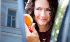 Ja nepieciešams jaunības eliksīrs: galvenie iemesli un veidi, kā cīnīties ar novecošanu
