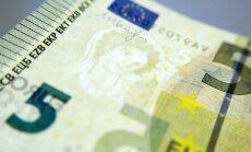 Latvijas banku sektors pagājušajā gadā nopelnījis 246,2 miljonus eiro