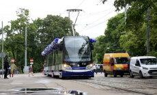 Martā gaidāmas būtiskas izmaiņas vairākos 'Rīgas satiksmes' maršrutos