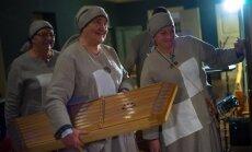 Svinot Latgales kongresa simtgadi, 20. Latvijas tautas mūzikas svētki skanēs Latgalē