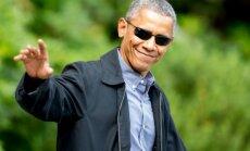 Апелляционный суд США подтвердил запрет на иммиграционную реформу Обамы