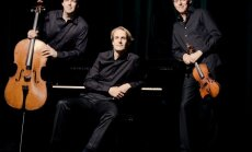 'Sinfonietta Rīga' koncertēs ietekmīgā Nīderlandes kamermūzikas festivālā