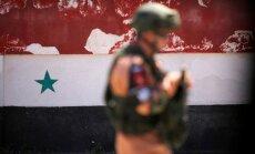 Кто в Сирии главный: что происходит в стране после ухода ИГ