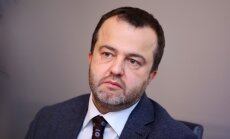 'ABLV Bank' līdzīpašnieks izveido kompāniju privāto ieguldījumu plānošanai