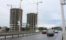 Saeima noraida termiņuzturēšanās atļauju 'cenu' pārrēķināšanu eiro; NA mudina pārskatīt sistēmu