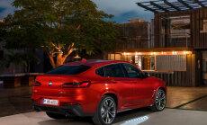 Vācijā BMW sola atpirkt iegādāto auto, ja tuvējā pilsētā aizliegs iebraukt ar dīzeļdzinēju