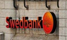 Latvijā iecienītākais zīmols ir 'Swedbank'; Lietuvā un Igaunijā - 'Google'