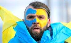 WSJ: США могут заменить военную помощь Украине на кредиты