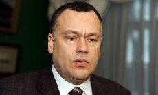 CVK: parakstu vākšana 'referendumam par referendumiem' varētu izmaksāt līdz pusmiljonam latu